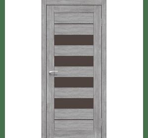 Міжкімнатні двері KORFAD PIANO DELUXE PND-03