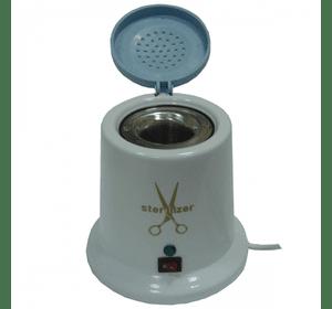 Кварцевый высокотемпературный стерилизатор