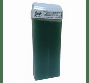 TrendyВоск кассетный Хлорофил 100 мл