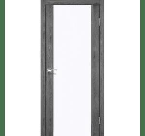 Міжкімнатні двері KORFAD SANREMO SR-01