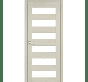 Міжкімнатні двері KORFAD PORTO PR-04