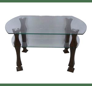 Журнальний стіл ДС-5 Грація