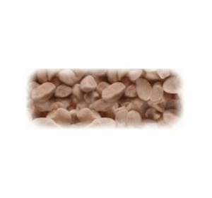 Грунт для аквариума COLLAR Rose 6-8