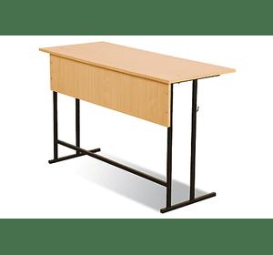 Стіл для учнів Е-161