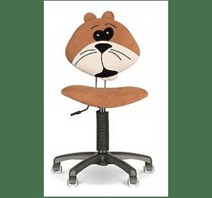 Крісло дитяче ВOВ