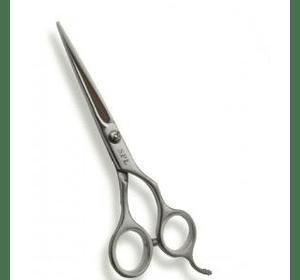Ножницы прямые SPL 96815-55