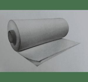 Плівка поліетиленова у вигляді напіврукава