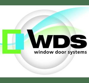 профільна система WDS
