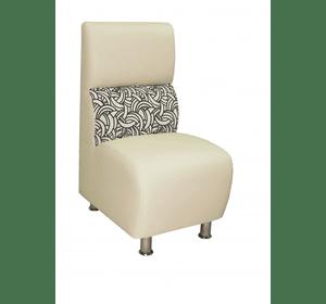 Крісло №7