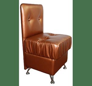 Крісло №1