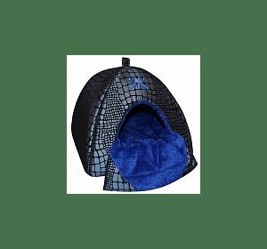 Модный зверь - Домик