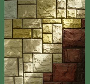 Фасадна плитка