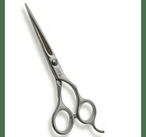 Ножницы прямые SPL 96815-60