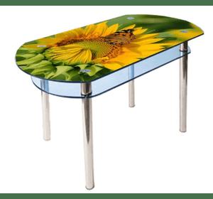 Кухонний столик КС-5
