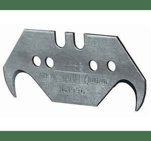 """Лезвие Stanley 0-11-983 для ножей для отделочных работ """"1996"""""""
