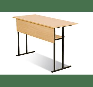Стіл для учнів Е-162