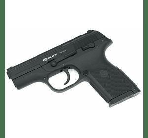 Стартовый пистолет Blow TR 914 (Black) + ЗАПАСНОЙ МАГАЗИН