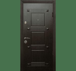 Двері  MILANO