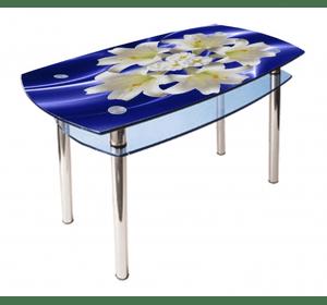 Кухонний столик  КС-2