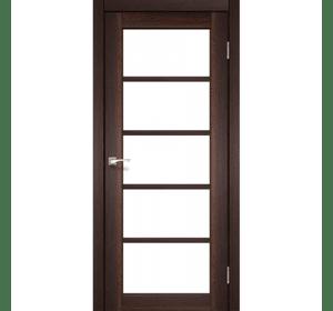 Міжкімнатні двері KORFAD VINCENZA VC-02