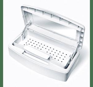 Контейнер для стирилізації інструменту