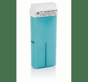 TrendyВоск кассетный Бирюзовый 100 мл