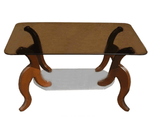журнальний стіл ДС-13 Тріал