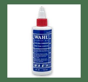 Масло для машинок 120 мл, WAHL , арт.3310