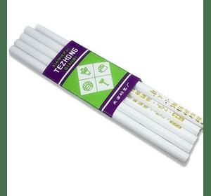 магнітний олівець для стразів