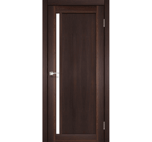 Міжкімнатні двері KORFAD ORISTANO OR-06