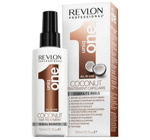 Revlon UniqOne 10в1