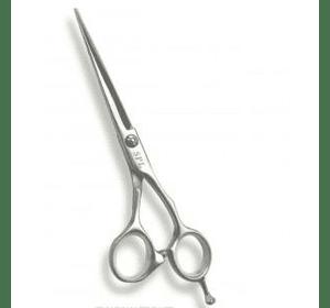 Ножницы прямые SPL 96806-60