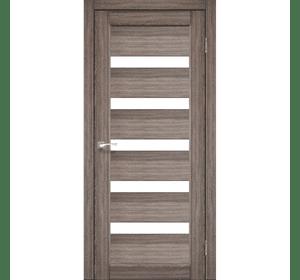 Міжкімнатні двері KORFAD PORTO PR-03
