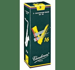 VANDOREN SR7225