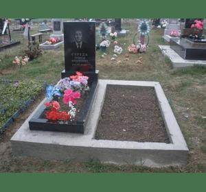 Пам'ятники