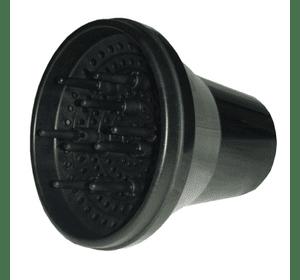 Диффузор универсальный Sibel 0440346
