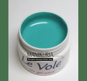 Гель-краска CGP-53, 7 ml, Le Vole