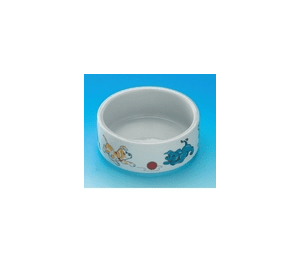 Миски для домашніх тварин
