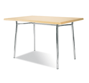 Основа столу TIRAMISU DUO