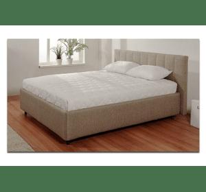 Ліжко Рандеву