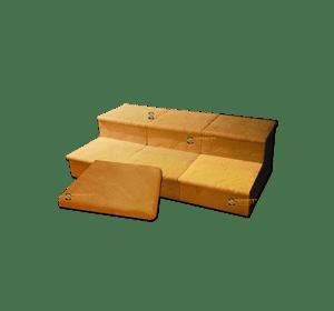 Плитка на сходи Луцьк ціна