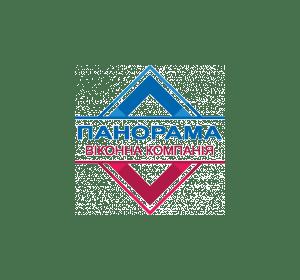 профільна система Panorama