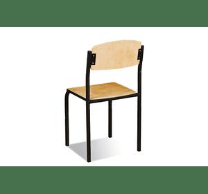 Стілець для учнів Е-261