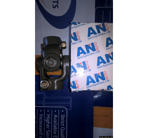 Карданчик рульової колонки Еталон / карданчик рулевой колонки Эталон