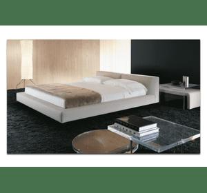 Ліжко Клайн