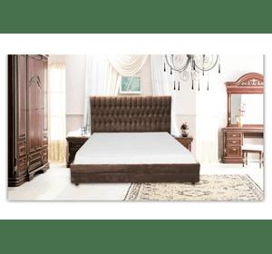 Ліжко Беннелюкс