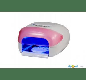 UV Lamp 705
