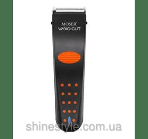 Профессиональная машинка для стрижки волос Moser VARIO CUT 1873-0055