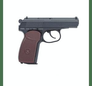 Пистолет пневматический KWC PM KM44 (D)