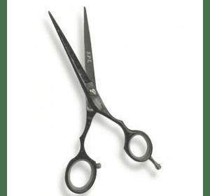 Ножницы прямые SPL 95355-60
